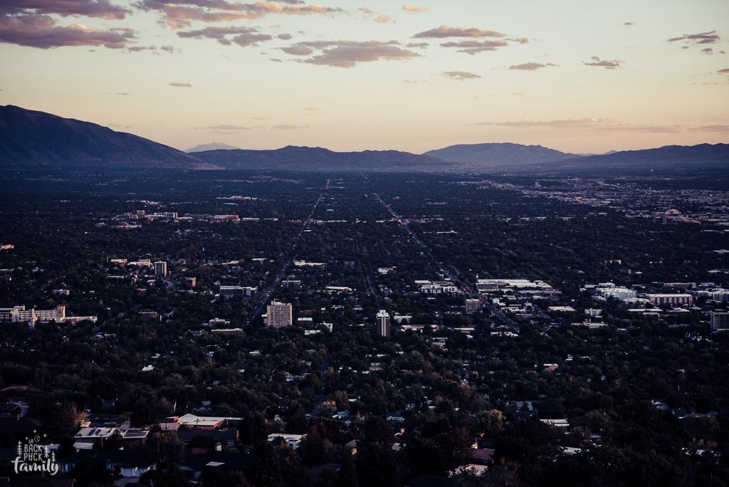 Salt Lake City rencontres sites Web décrire le processus de datation relative