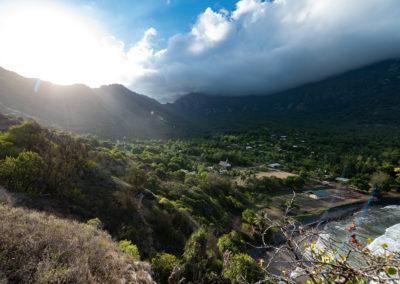 4. Vallée de Taaoa