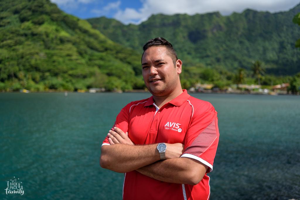 Avis Tahiti-26