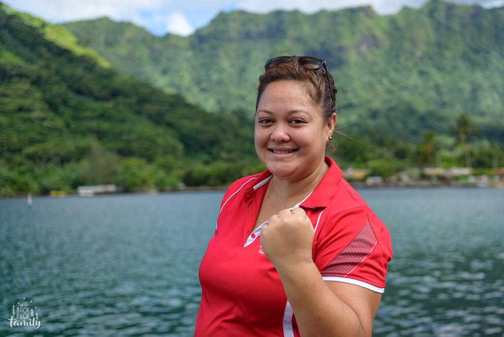 Avis Tahiti-29
